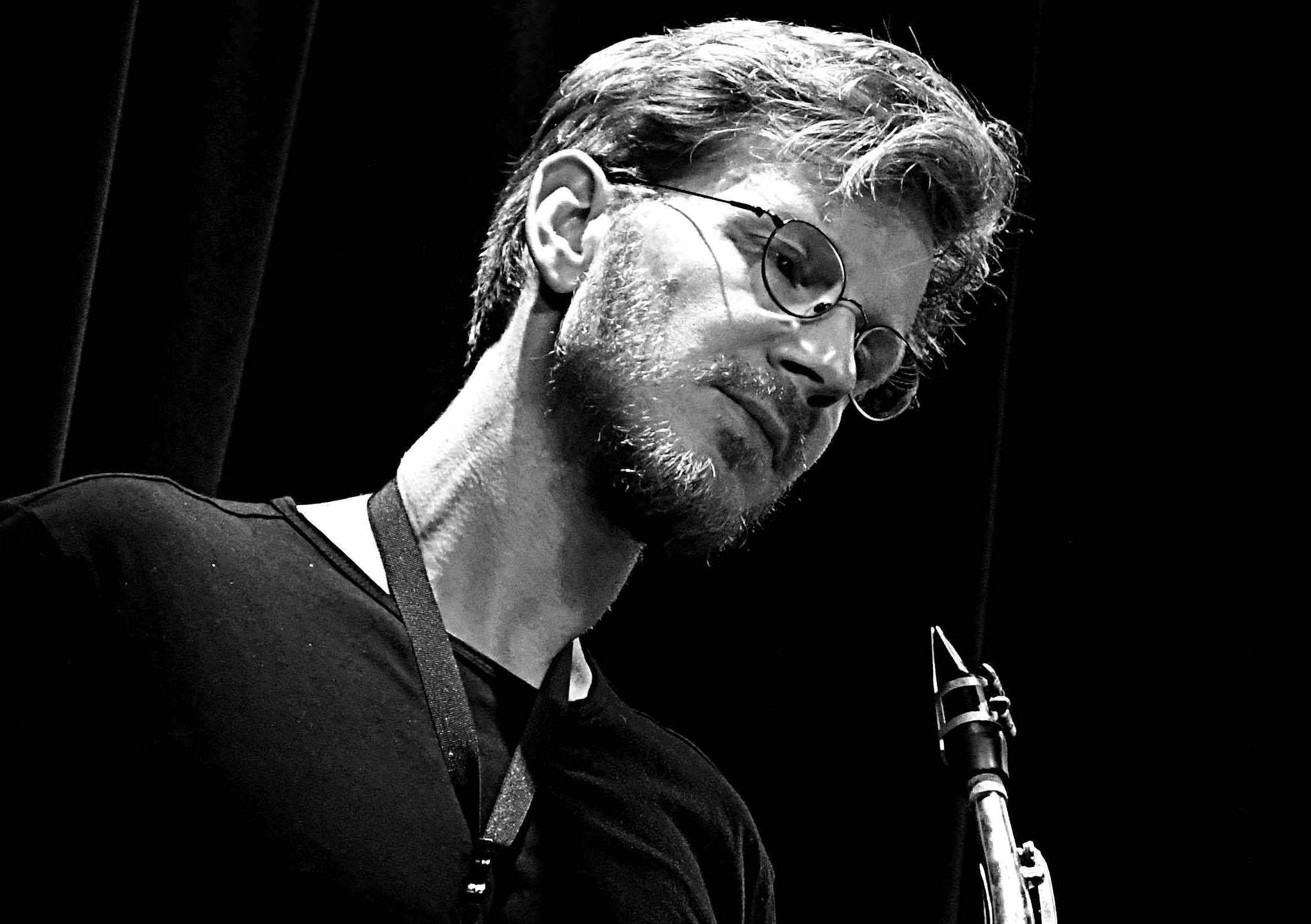 Leonhard Huhn